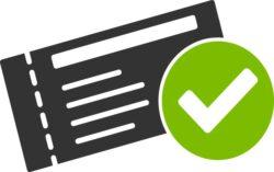 Bitte füllen Sie das Formular vollständig aus und senden es ab.  Wir mailen Ihnen dann zeitnah den Gruppenberechtigungsschein zu.  Please fill out the form completely and send it off.  We will then send you the group authorisation certificate by e-mail as soon as possible.