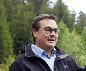 MW Biomasse AG, Fachverband Holzenergie