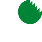 GEFFA-Videowettbewerb 2021<br> WALD ist ZUKUNFT:<br>Arbeitsplatz Wald – Beruf und Berufung