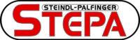STEPA ist ein europaweit führendes Unternehmen im land- und forstwirtschaftlichen Bereich und kann auf über 45 Jahre Erfahrung in der Konstruktion von Kranen zurückblicken. Die 1990 gegründete Marke Steindl-Palfinger hat den Anspruch stets am Puls der Zeit und durch Innovationen immer einen Schritt voraus zu sein, um Ihre Arbeit immer einfacher und sicherer zu machen. STEPA steht damit seit Jahrzehnten für lösungsorientierte und höchst zuverlässige Krane und Forstanhänger.