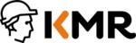 """KMR  - der Partner des Handwerks - steht als Markenname der Joh. Friedrich Behrens AG und gilt als Gütesiegel für Befestigungstechnik. Im Stammhaus in Ahrensburg bei Hamburg werden Druckluftnagler, gasbetriebene Nagler und Befestigungsmittel """"Made in Germany"""" hergestellt und vertrieben.  Seit mehr als 100 Jahren hat sich die Joh. Friedrich Behrens AG zu einem weltumspannenden Unternehmen mit mehr als 600 Mitarbeitern und einem Gesamtumsatz von mehr als 100 Millionen Euro entwickelt."""