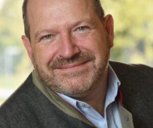 Bernhard Hauck, KWF