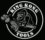 KingKong-Tools ist Anbieter qualitativ hochwertiger Verschleißwerkzeuge mit Sitz im Schwarzwald. Von Deutschland aus beliefern wir unsere Kunden weltweit und setzen seit 1996 den Maßstab für Premiumprodukte in der Forst-, Recycling- und Bauindustrie.