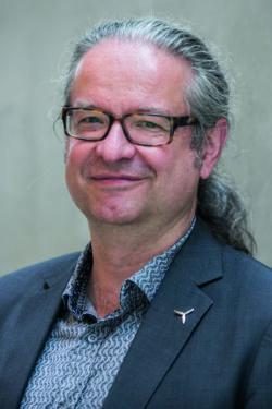 Digitaler Kongress Lars Rotzsche