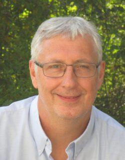 Digitaler Kongress Thomas Wehner
