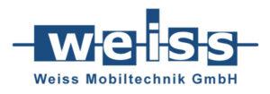 Weiss Mobiltechnik GmbH – Ihr Partner bei der Automatisierung mobiler Maschinen. Unser Portfolio unfasst individuelle und praxiserprobte Lösungen in den Bereichen Software, Telemetrie, Elektrik und Hydraulik. Durch eigene Forstfahrzeuge kennen wir die praktischen Anforderungen aus erster Hand – wir realisieren Produkte aus der Praxis für die Praxis. Mit Investitionen in Forschung und eigene Entwicklungen setzen wir neue Maßstäbe.