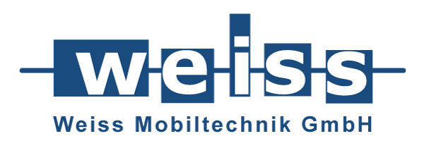 Ausstellerverzeichnis_Weiss_Mobiltechnik