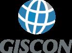 Giscon_Logo