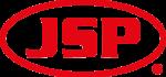 JSP wurde 1964 gegründet und ist international als führender Hersteller von innovativer Persönlicher Schutzausrüstung mit Spezialisierung auf Kopf-, Atem-, Augen- & Gesichtsschutz sowie Höhensicherungsprodukte anerkannt. Mit hochmodernen Fertigungs- und Testeinrichtungen in 7 Fabriken auf 3 Kontinenten engagiert sich JSP für die Verbesserung der Arbeitssicherheit, der Gesundheit und des Wohlbefindens der Menschen am Arbeitsplatz weltweit. Preisgekrönte PSA – voll kompatibel.