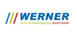 Mehr als 110 Jahre Tradition im Handwerk, Begeisterung für Technik und innovative Ingenieurskunst. Die Werner Forst- & Industrietechnik Scharf GmbH ist auf den nationalen und internationalen Märkten etabliert als kompetenter Partner mit Systemlösungen in der Forst- und Industrie-, Energie- und Bauwirtschaft und liefert individuelle Spezialaufbauten. Wir vereinen Tag für Tag unser Wissen, unser Können und unsere Schaffenskraft, um für Sie einzigartige Produkte zu schaffen.