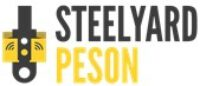 Steelyard Peson ist der weltweit führende Hersteller von Wägesystemen, die sowohl für Forst-, Produktions- und Hafenkräne als auch Bagger und Schaufellader geeignet sind. Durch hochwertige Wägesysteme mit 99%-iger Präzision, hat sich Steeyard Peson  zu einer wichtigen Größe in der Forsttechnik entwickelt. Steelyards Waagen sind präzise, robust und leicht anzubringen, einfach zu bedienen und völlig wartungsfrei. In über 60 Standartmodellen oder als Sonderanfertigung erhältlich.