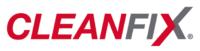 Die Firma Hägele GmbH wurde 1990 gegründet und ist Hersteller des Cleanfix Umschaltventilators. Das patentierte Ventilatorensystem kühlt nicht nur bedarfsgerecht Motoren von Off-High-Way Maschinen, sondern kann die Flügelblätter automatisch umschalten und so verdreckte Kühler und Ansaugsiebe zuverlässig wieder freiblasen. Hauptsitz der Hägele GmbH ist in Schorndorf, außerdem gibt es eine Niederlassung in Kanada und eine in der Türkei. Weltweit beschäftigt das Unternehmen ca. 90 Mitarbeiter.