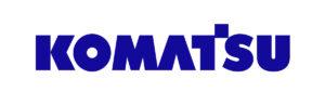 Komatsu Forest ist als Hersteller von Forstmaschinen einer der weltweiten Technologieführer, wenn es um moderne Forstbewirtschaftung geht. An insgesamt zwei Standorten, in Schweden und den USA, werden die Harvester, Forwarder und Harvester-Aggregate der Marke Komatsu produziert. Moderne Forstwirtschaft im Sinne von Komatsu Forest handelt von ganzheitlichem Denken. Von hoher Produktivität, geringen Betriebskosten und innovativer Technologie. Von schonender Ergonomie und nachhaltiger Ökologie.
