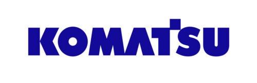 Komatsu_FullColor_Digital_Logo
