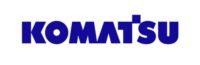 Ausstellerverzeichnis_Komatsu_FullColor_Digital_Logo