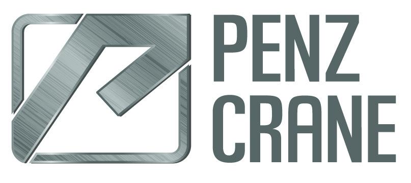 RPK_Logo_4c