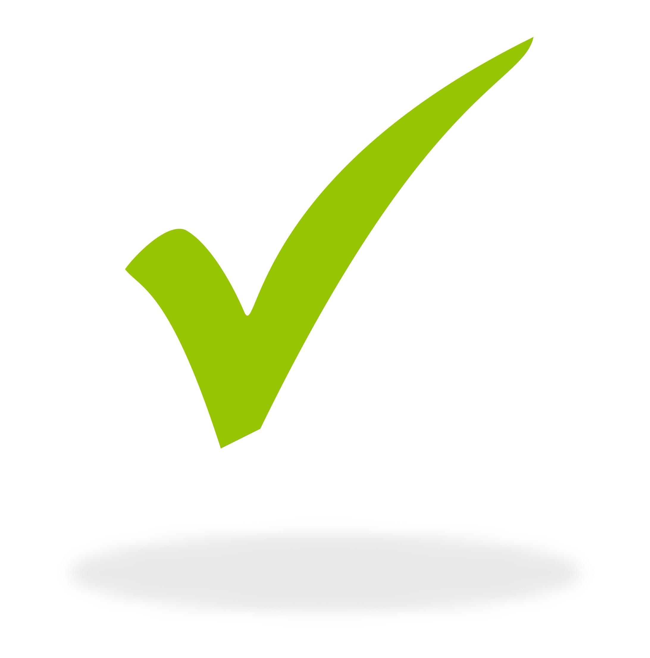 Hände waschen, Abstand halten, Mundschutz tragen, Quarantäneregeln beachten, Räume regelmäßig lüften, App benutzen