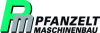 Als größter deutscher Hersteller für Forsttechnik umfasst das Produktprogramm heute neben Forstseilwinden und Rückeanhängern auch Ladekrane und Forstspezialtraktoren. Neben Forsttechnik gehören auch Maschinen für den kommunalen Bereich, die Landschafts- und Umweltpflege sowie die Landwirtschaft zum Produktportfolio. Derzeit werden am Produktionsstandort in Rettenbach im Allgäu rund 150 Mitarbeiter beschäftigt.