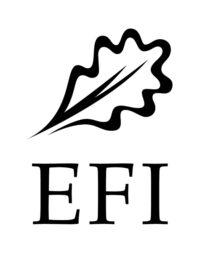 Ausstellerverzeichnis_EFI_logo_black_kleiner