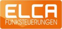 Ausstellerverzeichnis_ELCA_logo_DEU_sf_400
