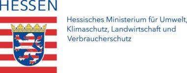 Hessenmarke_mit_Schriftzug_HMUKLV_auf_weißem_Hintergrund