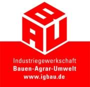 Ausstellerverzeichnis_IG_BAU_Wuerfel_Leiste_Vektor_100x100