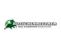 Ausstellerverzeichnis_Kotschenreuther