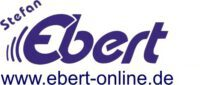 Die Stefan Ebert GmbH aus Burghaun ist Fahrzeubauer für Spezialtieflader & Sonderfahrzeuge zum Transport von Forstmaschinen, Kurzholz-LKW & Kurzholz-Anhänger, exklusiver Vertrieb für Magni Fällkräne, großer Fahrzeughändler mit über 700 Fahrzeugen auf Lager. Autorisierter Mercedes-Benz-Service, Iveco-Servicepartner, JCB-Baumaschinen A-Händler & Magni Teleskoplader A-Händler.