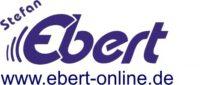 Ausstellerverzeichnis_Logo Ebert mit www(0)