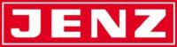 Der Hackerspezialist JENZ produziert am Standort im norddeutschen Petershagen mobile und stationäre Holzzerkleinerer und Biomasseaufbereiter. Das 1921 gegründete Familienunternehmen wird noch heute von der Gründerfamilie geführt. Mit rund 230 Mitarbeitern, darunter 19 Auszubildende und duale Studenten erwirtschaftet das Unternehmen einen Jahresumsatz von rund 60 Millionen Euro. Mehr als 60 % der jährlich ca. 180 produzierten Maschinen werden, dank weltweitem Händlernetzwerk, exportiert.