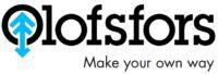 Olofsfors ist weltweit führender Hersteller von Radbändern für Forstmaschinen. Qualität seit 1762!  Iggesund Forest ist größter Hersteller von Harvester-Sägeschienen in Skandinavien. Über 30 Jahre Erfahrung und technische Weiterentwicklung garantieren Qualität und Kompetenz.  Olofsfors, vertreten durch die deutsche Niederlassung Olofsfors GmbH in Simmozheim, unterhält ein Lager mit den gängigen Olofsfors-Bändern sowie Iggesund Sägeschienen.  Vertrieb über unsere Fachhändler.