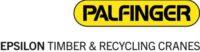 Das 1980 gegründete Unternehmen ist seit Jahren weltweit führender Hersteller von Kranen für Holzmanipulation, Recyclingeinsätze, sowie Bauwirtschaft. Zudem zählt EPSILON zu den Komplettanbietern im Bereich OFFROAD. Als Bestreben des Unternehmens gilt es, individuell maßgeschneiderte Lösungen für die Kunden anzubieten und die Kunden dadurch bei ihrer täglichen Arbeit noch erfolgreicher zu machen. Seit 1989 ist das Unternehmen stolzes Mitglied der börsennotierten PALFINGER Gruppe