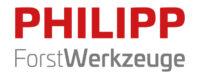 Ausstellerverzeichnis_PHILIPP_Logo