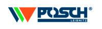 Ausstellerverzeichnis_POSCH-Leibnitz-Logo-4C-01