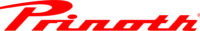 PRINOTH Vegetation Management ist der weltweit führende Technologie- und Lösungsanbieter für die nachhaltige Bearbeitung und Vorbereitung von Vegetationsflächen. Das breite Angebot an Mulchgeräten mit mechanischem und hydraulischem Antrieb ist für beste Zerkleinerungsqualität und höchste Stabilität bekannt. Zudem zeichnen sich die Trägerfahrzeuge durch hohe Produktivität in schwierigem Gelände aus. PRINOTH bietet den Kunden zudem ein umfangreiches Service- und Ersatzteilangebot.