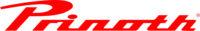 Ausstellerverzeichnis_PRINOTH Logo - JPEG