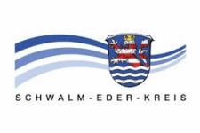 Schwalm_Eder_Kreis