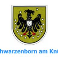 Schwarzenborn