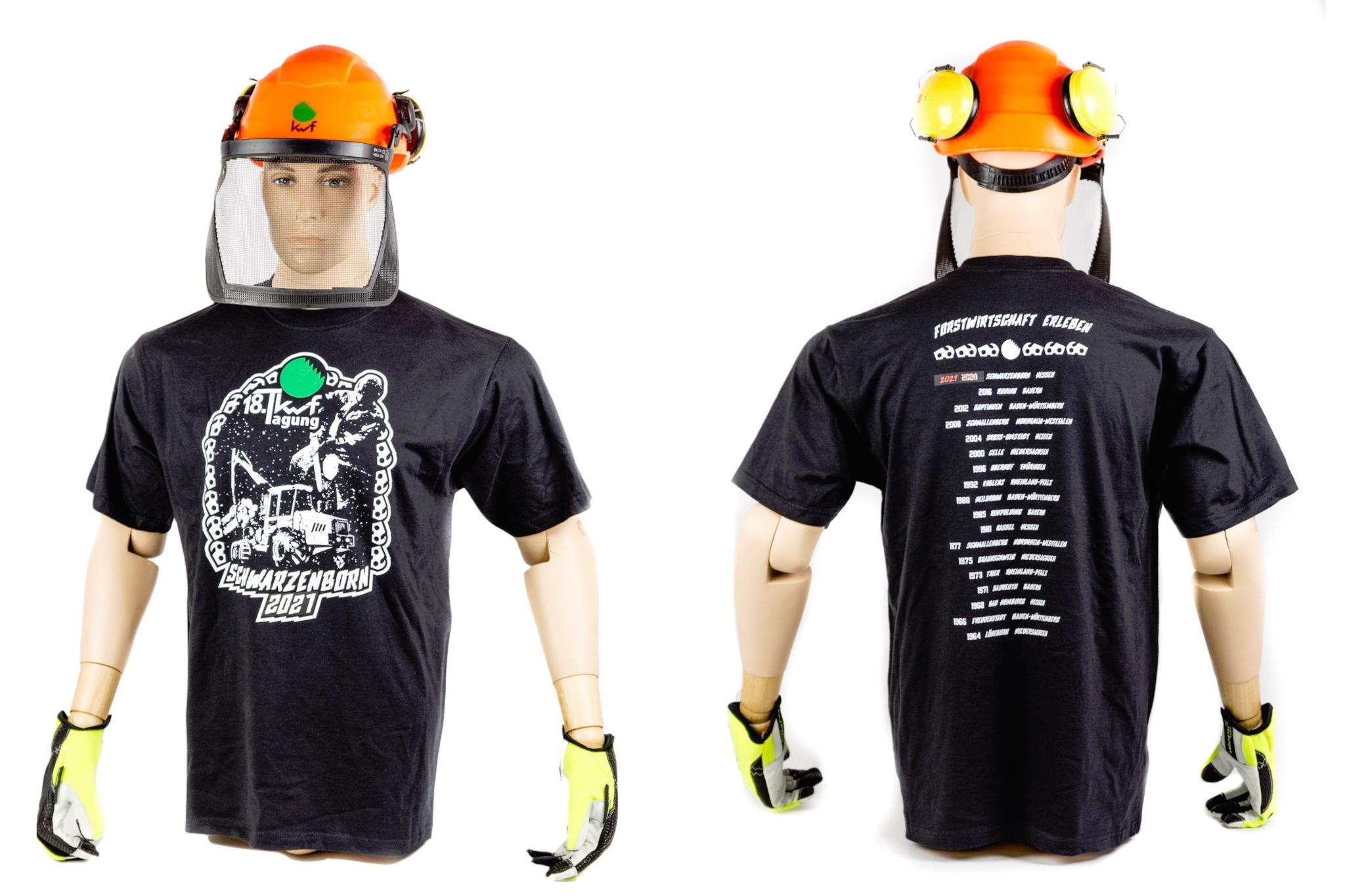 Shirt_Tagung_2021_web (002)