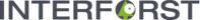 Alle vier Jahre zeigt die INTERFORST als eine der international führenden Fachmessen für Forstwirtschaft und Forsttechnik die gesamte Logistikkette von der Aufforstung über die Holzernte bis hin zum Sägewerk. Ein weiterer Schwerpunkt ist die energetische Nutzung von Holz. Ein umfassendes Rahmenprogramm mit Kongress sowie vielfältige Foren und Sonderschauen bringt Wissenschaft, Politik und Praxis zusammen.