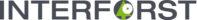 Ausstellerverzeichnis_interforst_logo+lett_rgb